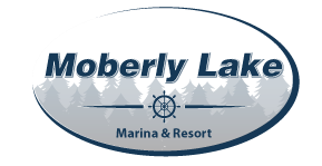 Moberly Lake Marina & Resort